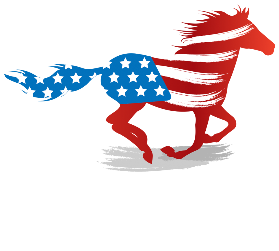 Coalition of State Horse Councils